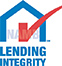 Footer-Colonial-Lending-Integrity-Icon_03